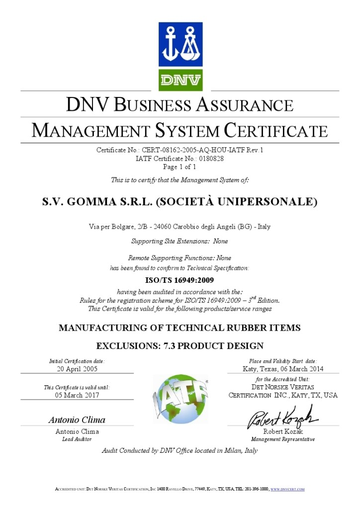 SV_GOMMA_ISO ts 16949 2009.pdf_page_1